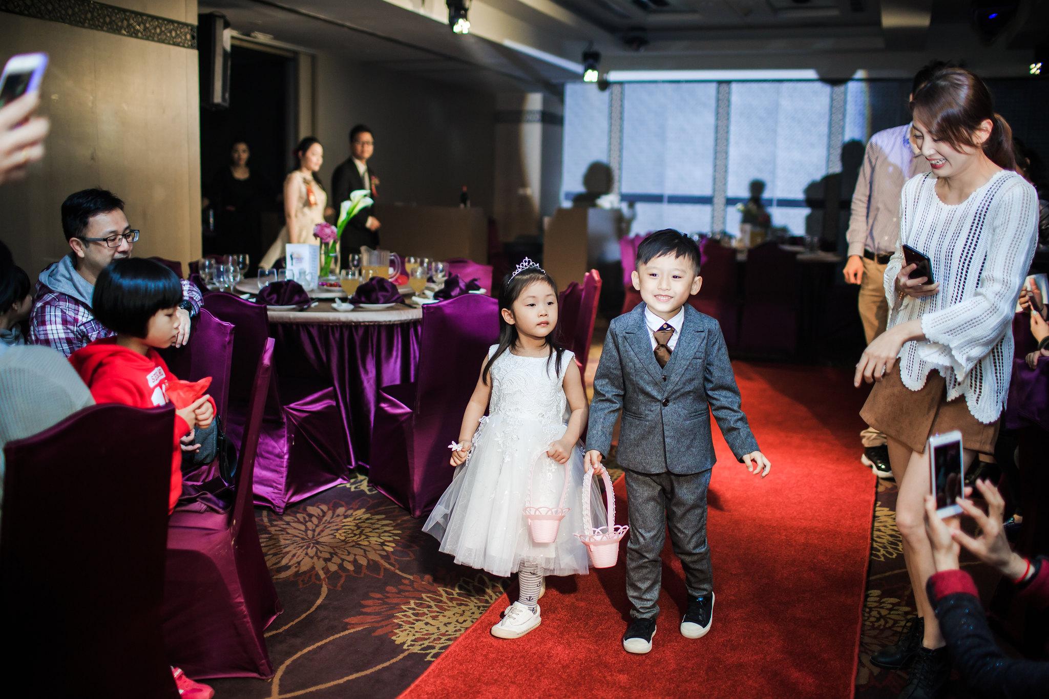 Wedding-397