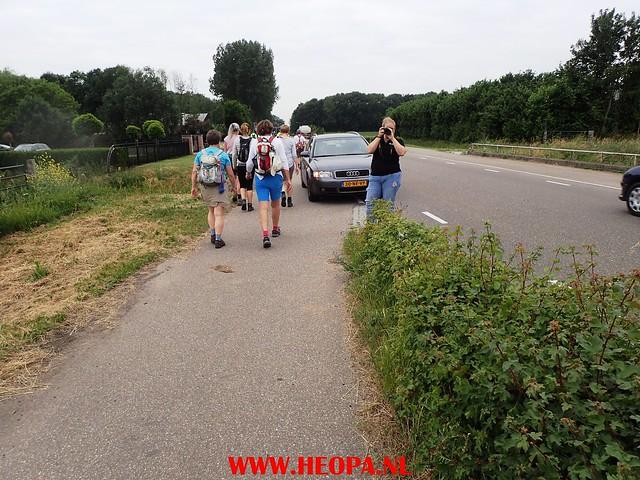 2017-06-17   Putten 40  Km (22)