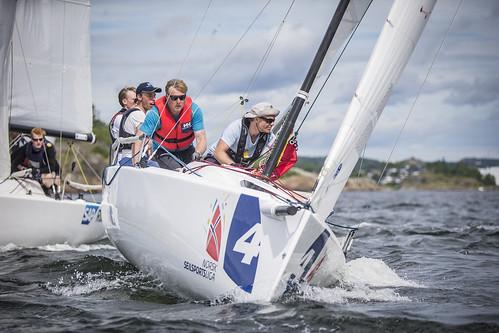Seilsportliga_Sandefjord_Søndag06182017 (45)