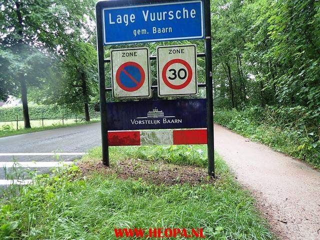 2017-07-01 Fransche-Kamp        40 Km (19)