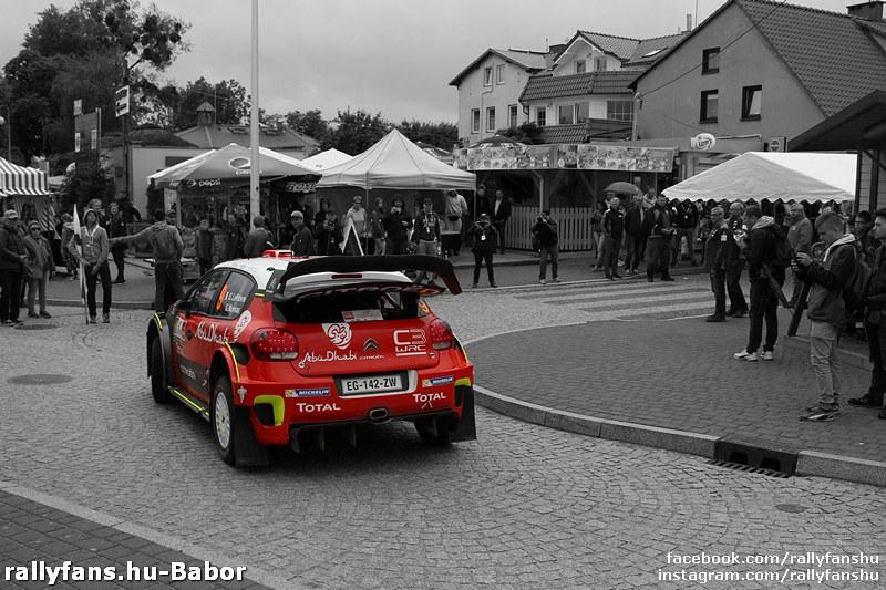 RallyFans.hu-07008