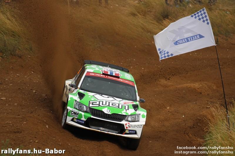 RallyFans.hu-06806