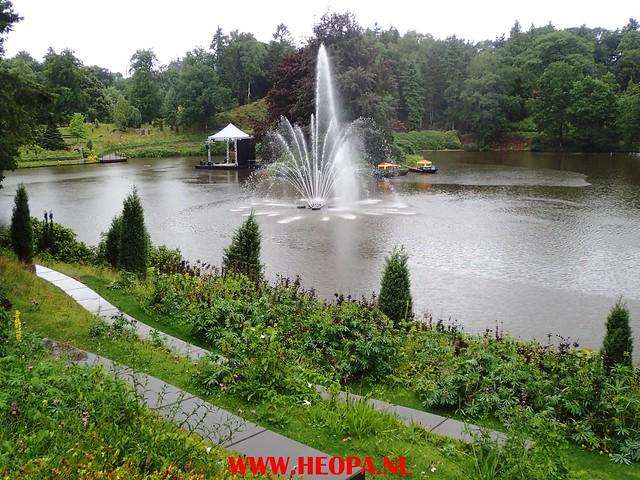 2017-07-12     Apeldoorn          2e dag 33 Km  (59)