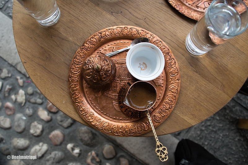 20170706-Unelmatrippi-Sarajevo-DSC0368