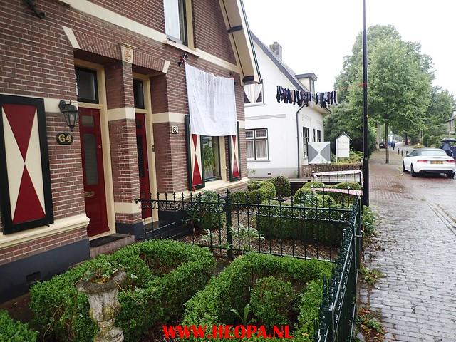 2017-07-12     Apeldoorn          2e dag 33 Km  (47)
