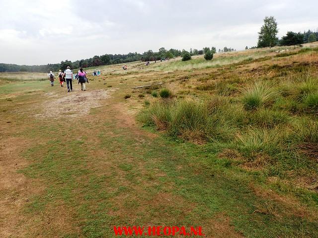 2017-07-14 Apeldoorn 4e dag  31 Km (66)