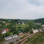 Schlossterrasse Colditz