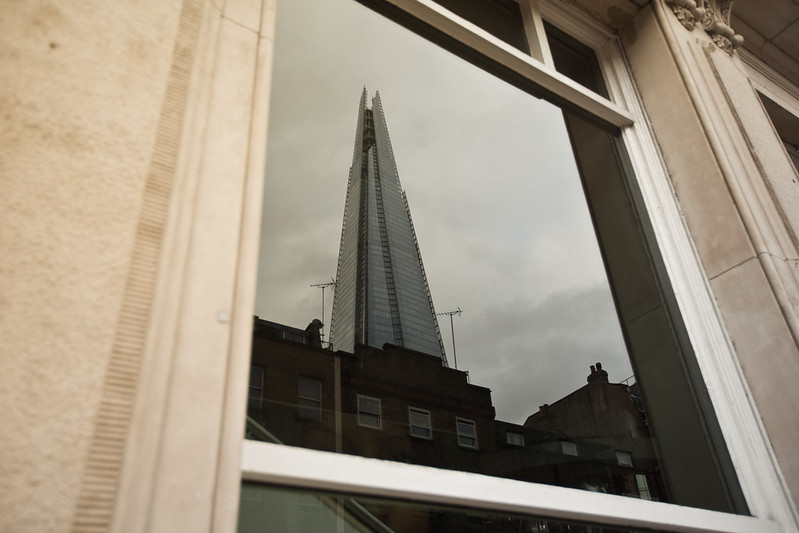 london_088