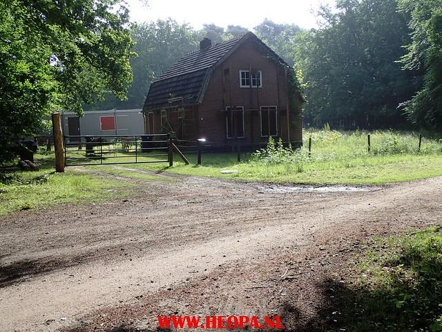 2017-06-10         Baarn 36 Km  (47)