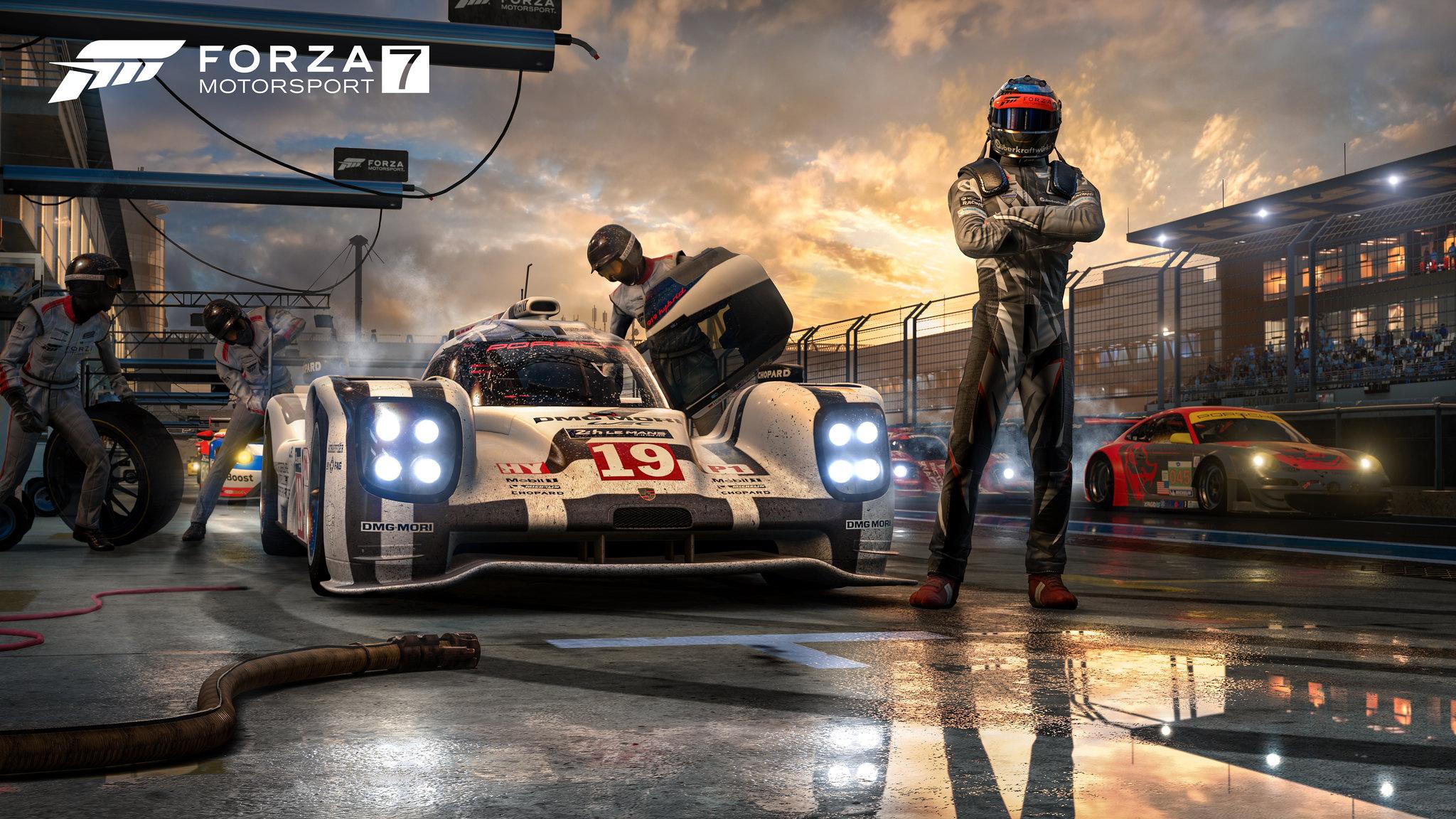 Forza7_E3_PressKit_PitCrew_01_WM_4K
