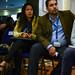 COPOLAD Peer to peer Ecuador DA 2017 (21)