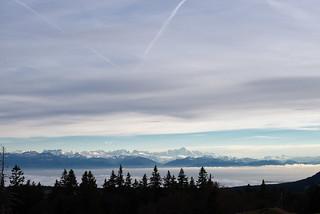 Switzerland - Jura | by Ksenia Konyushkova