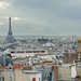 PARIS - PHOTOS