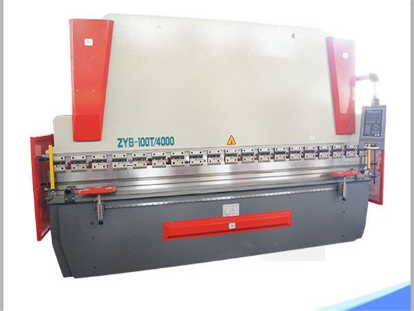 2014 New Design Plate And Sheet Metal Bending Machine | Flickr