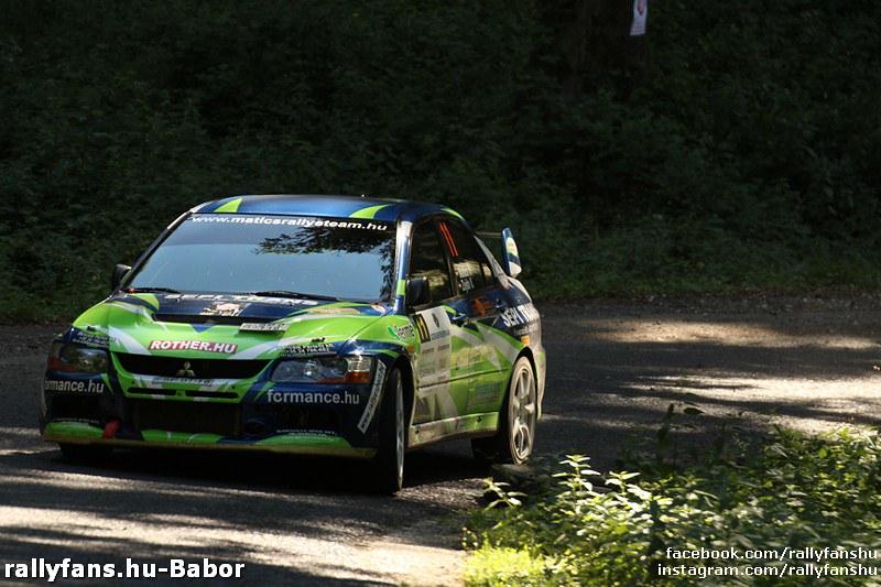 RallyFans.hu-06310