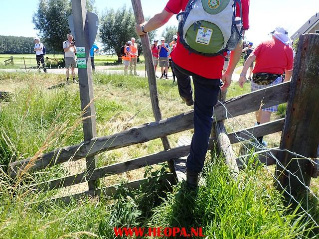 2017-06-14   Zijderveld 25 Km  (118)