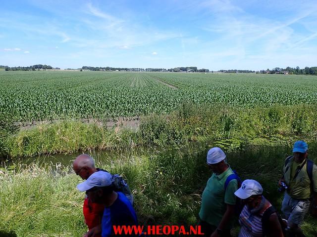 2017-06-14   Zijderveld 25 Km  (109)