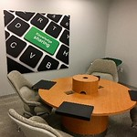 UFLP Office