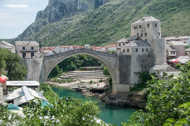 20170625-Unelmatrippi-Mostar-DSC0293