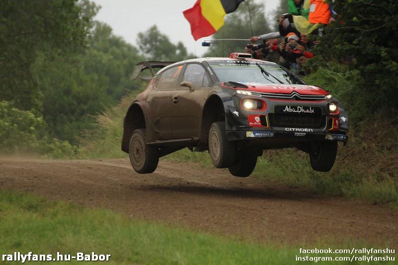 RallyFans.hu-06988