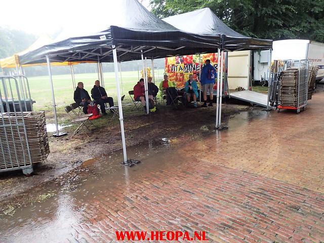 2017-07-12     Apeldoorn          2e dag 33 Km  (21)