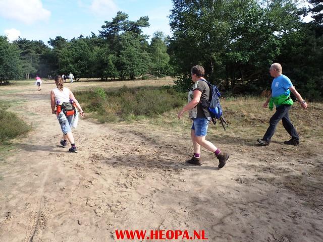 2017-07-13    Apeldoorn          3e dag 32 Km (42)