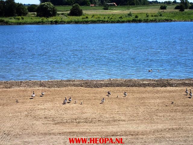 2017-06-14   Zijderveld 25 Km  (56)