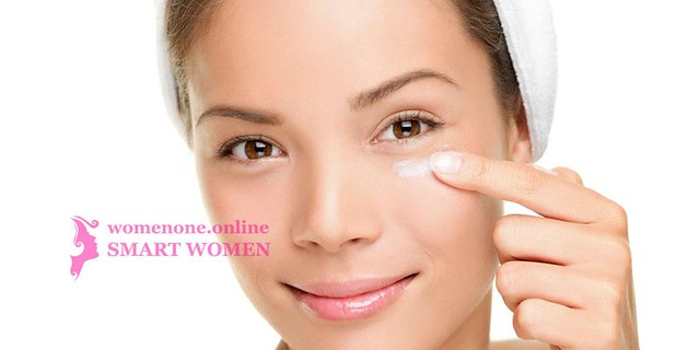 Women-One-Online-Home-Made-Beauty-Tips