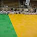 Swiss Judo Day 2017