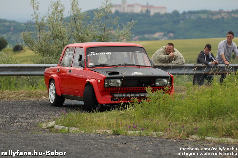 RallyFans.hu-06128