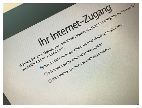 Internet Wird Sich Nicht Durchsetzen