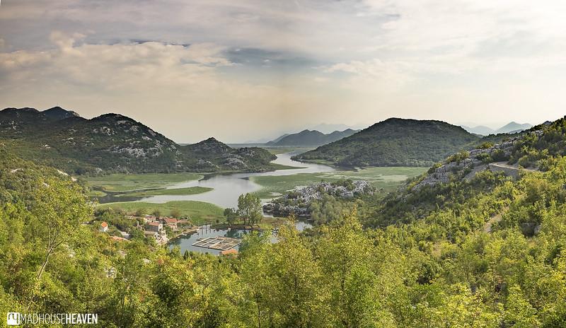 Montenegro - 4013-HDR-Pano