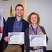 COPOLAD Peer to peer Ecuador DA 2017 (87)