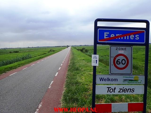 2017-06-23         Het Gooi  3e  dag    30 Km  (58)