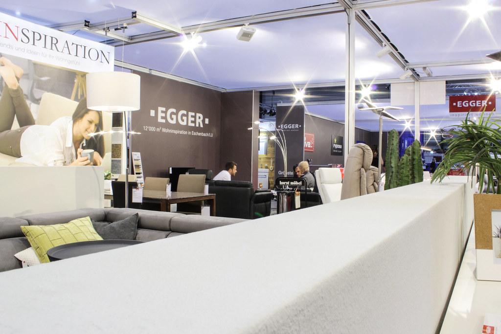 Luga 2017 Expoatelierch