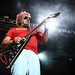 Sammy Hagar & The Circle live at KC Rockfest 2017