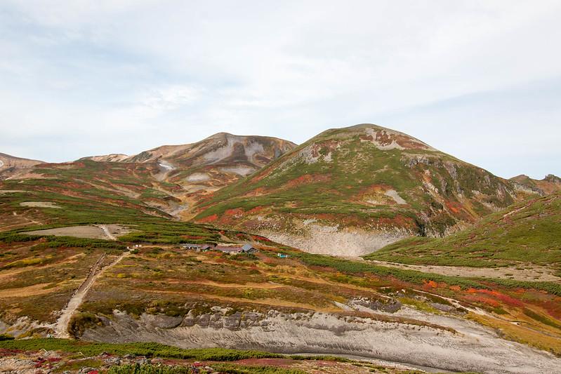 20150918-大雪山黒岳-0381.jpg