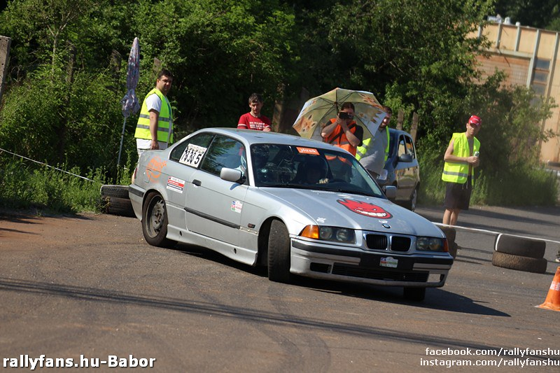RallyFans.hu-05829
