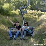 6 Viajefilos en el lago Baikal 087