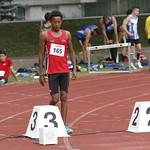 2017 0624 RegNW Bern