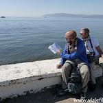 6 Viajefilos en el lago Baikal 060