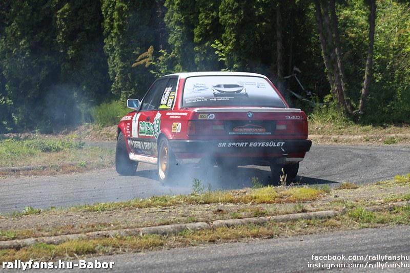 RallyFans.hu-06018
