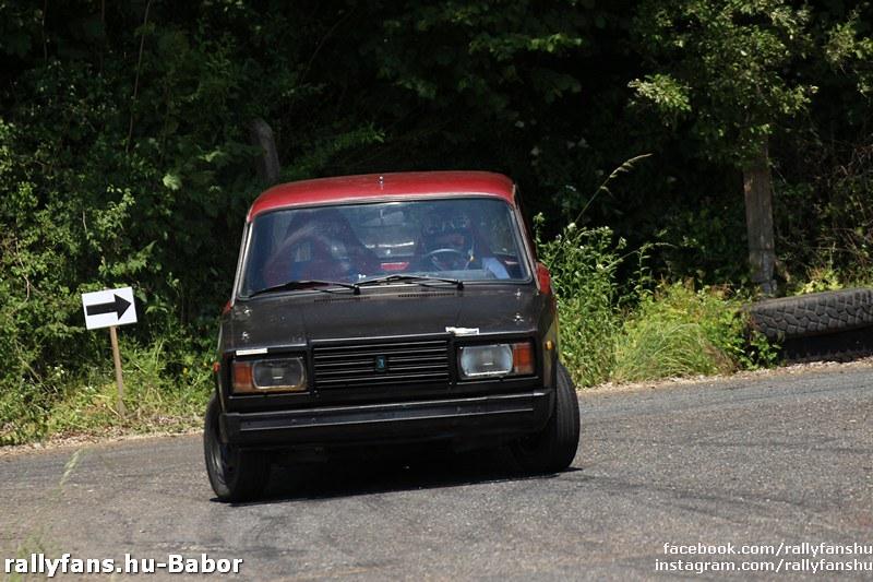 RallyFans.hu-05949