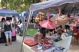 feira-praça-sao-salvador3 | by janelasabertas