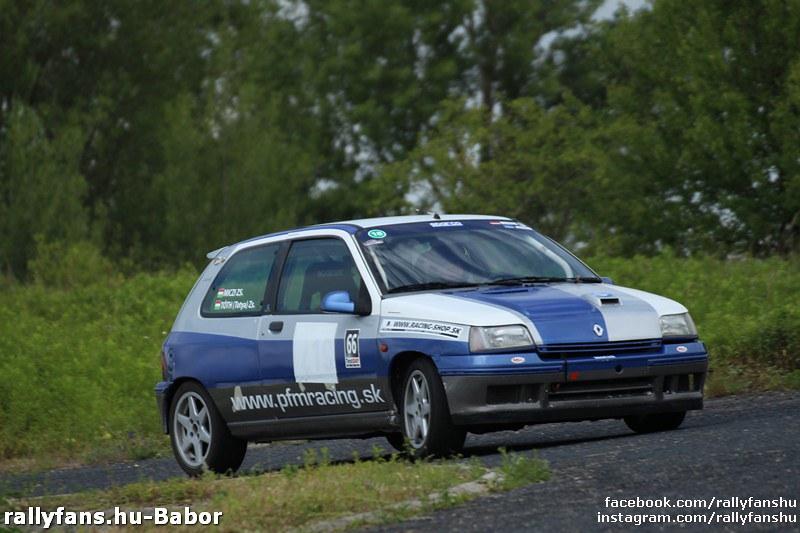 RallyFans.hu-06145