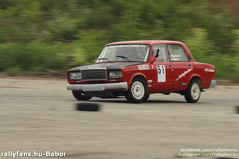 RallyFans.hu-06094