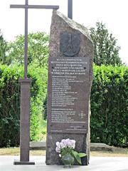 Westerplatte-Los-puentes-de-Tczew