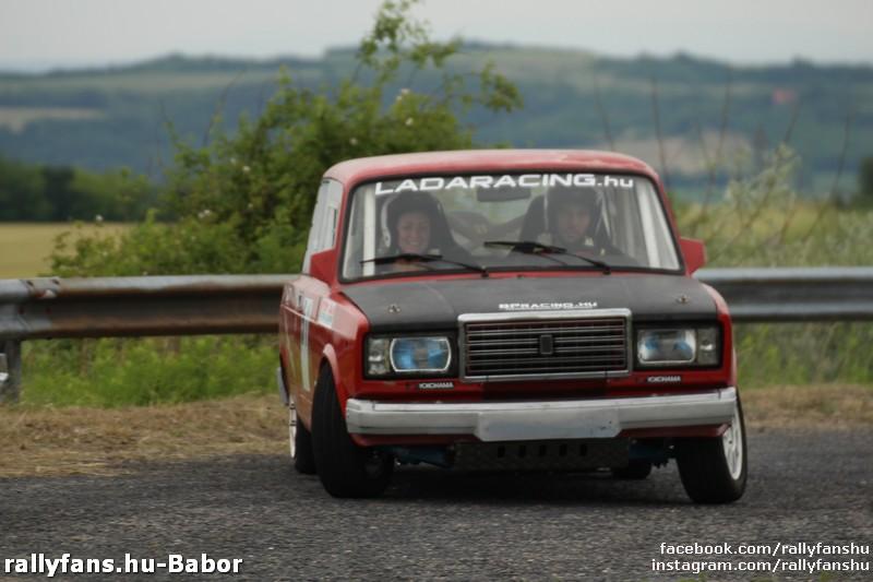 RallyFans.hu-06114