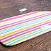 Small ironing board E10