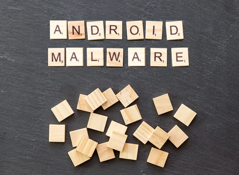 Android Malware 2021